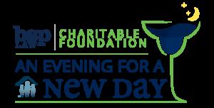 BSP Law Charitable Foundation Logo